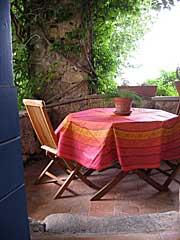 4_terrace