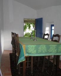 dinningroom3
