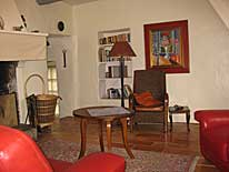 livingroom_8
